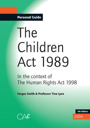 an analysis of the childrens act and the similarities between the children Children's rights: international laws the stp defines and prohibits the sale of children, child for an in-depth analysis of part i of the.
