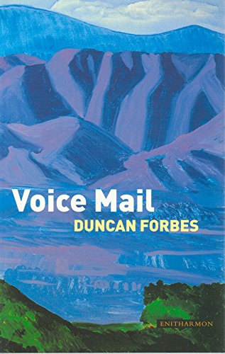 Voice Mail By Duncan Forbes
