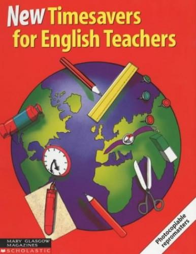 Timesavers for English Teachers