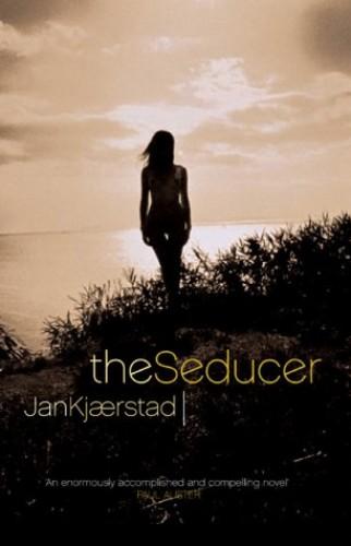 The Seducers Series