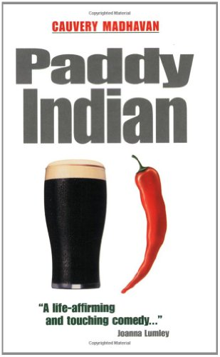 Paddy Indian By Cauvery Madhavan