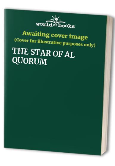 THE STAR OF AL QUORUM