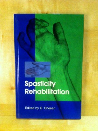 Spasticity Rehabilitation