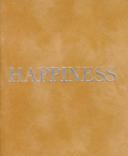 Happiness by Titania Hardie