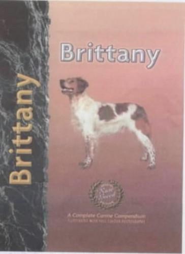 Brittany By Richard G. Beauchamp