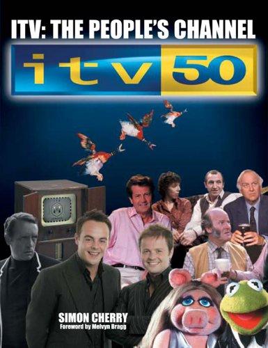 ITV By Simon Cherry