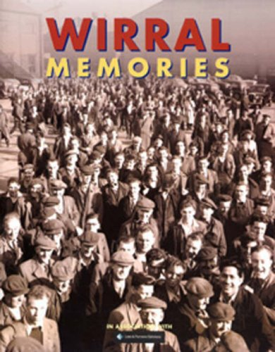 Wirral Memories