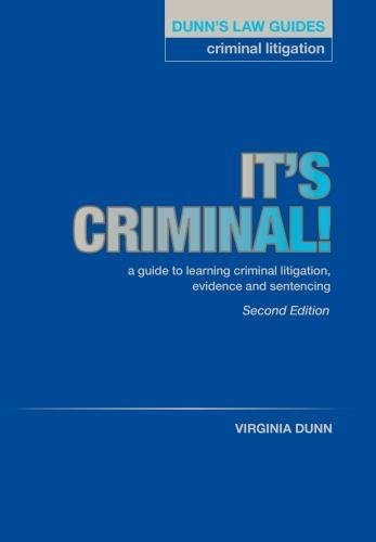 Buy Used Law Books Cheap | World of Books