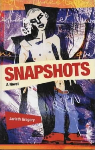 Snapshots By Jarlath Gregory