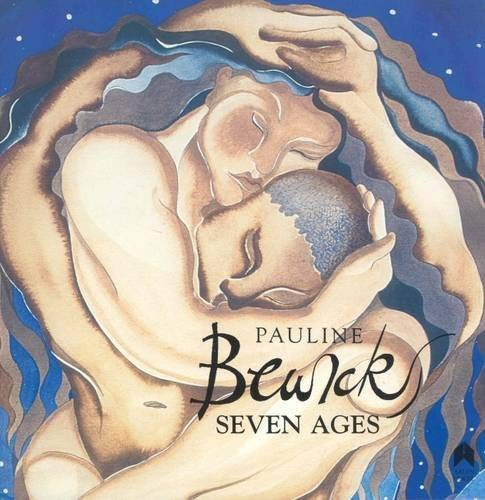 Pauline Bewick's Seven Ages By Alan Hayes