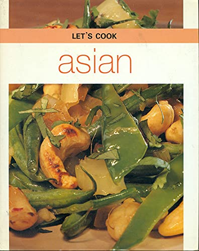 Oriental (Complete Cookery S.) By unknown