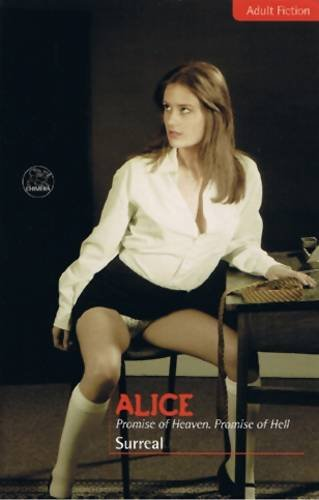 Alice By Surreal