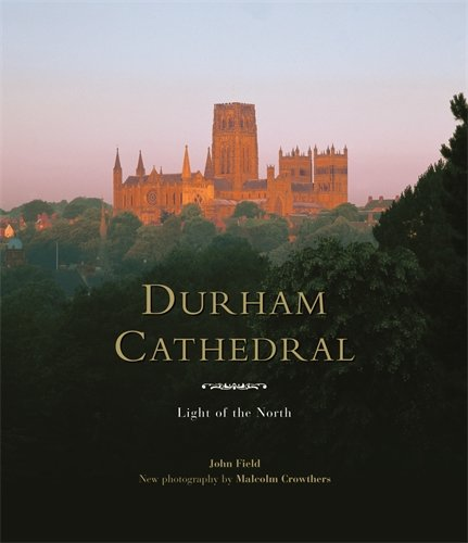 Durham Cathedral By John Field