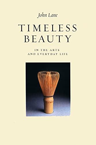 Timeless Beauty By John Lane