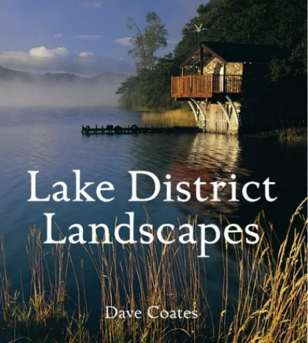 Lake District Landscapes By Dave Coates