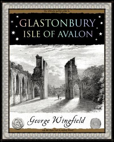 Glastonbury By George Wingfield