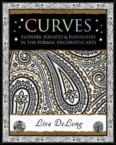 Curves By Lisa DeLong