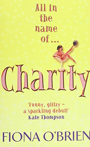 Charity By Fiona O'Brien