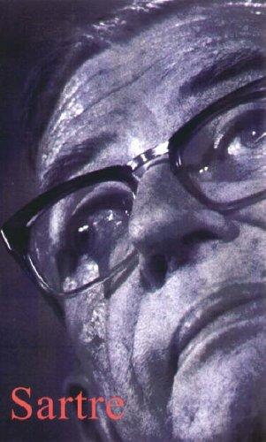 Jean-Paul Sartre (Life & Times) By David Drake