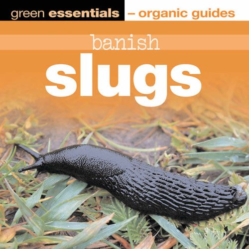 Control Slugs By Jeremy Stratton