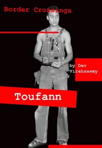 Toutann By Dev Virahsawmy