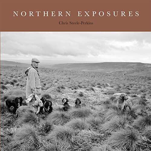 Northern Exposures By Chris Steele-Perkins