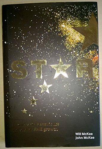 STAR By William McKee