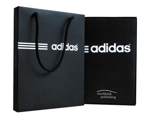 Adidas by Moon Chen Jiaojiao