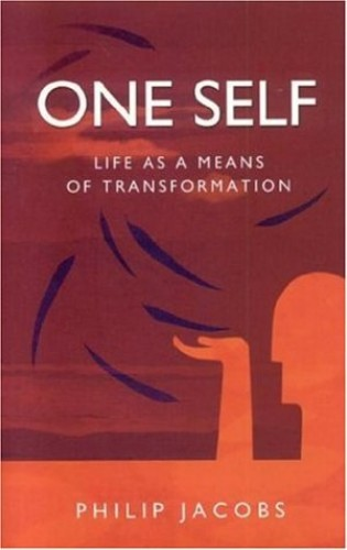 One Self By Philip Jacobs