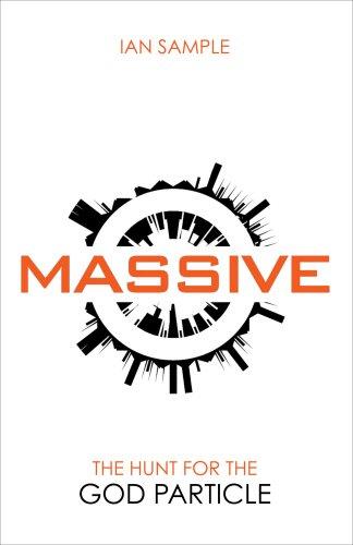 Massive By Ian Sample