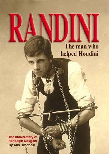 Randini By Ann Beedham