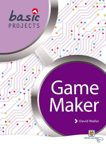 Basic-Projects-in-Game-Maker-1905292570-The-Cheap-Fast-Free-Post