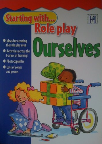 Ourselves By Dee Reid