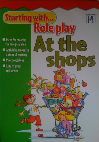 At the Shops By Dee Reid