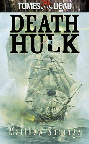 Death Hulk By Matthew Sprange