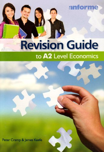 Revision-Guide-to-A2-Level-Economics-by-Keefe-James-1905504322-The-Cheap-Fast