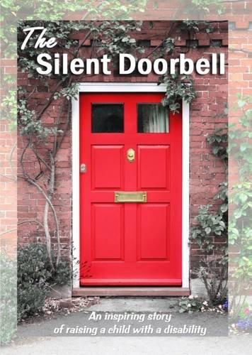 The Silent Doorbell By Elsie Normington