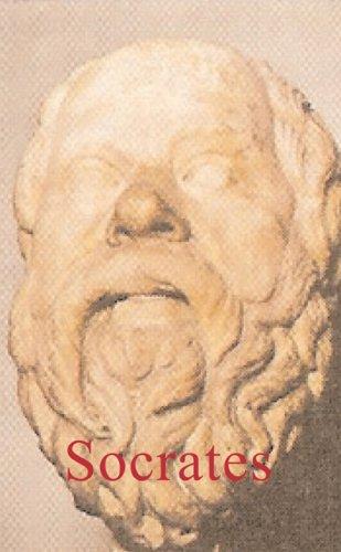 Socrates By Sean Sheehan