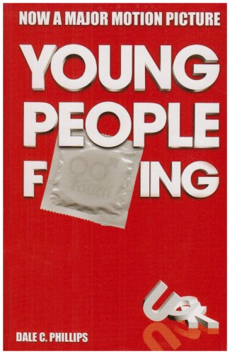 Young People Fucking By Dale Phillips