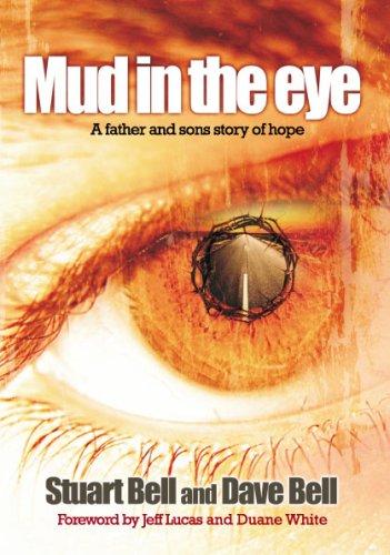 Mud in the Eye By Stuart Bell