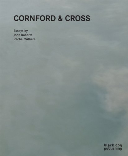 Cornford & Cross By John Roberts