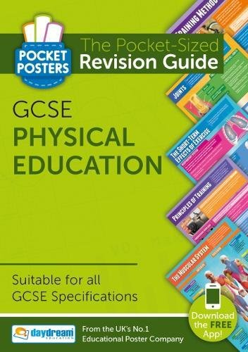 GCSE Physical Education By Daydream Education