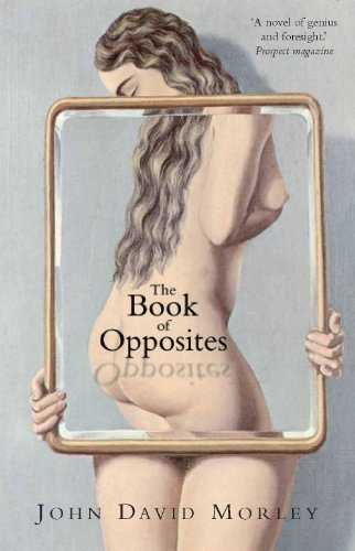 The-Book-of-Opposites-by-John-David-Morley-Paperback-Book-The-Cheap-Fast-Free