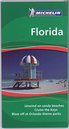 Florida By Cynthia Clayton Ochterbeck
