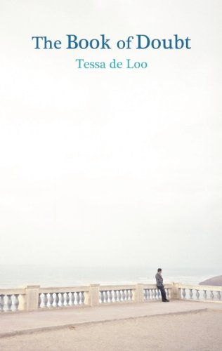 The Book of Doubt By Tessa de Loo