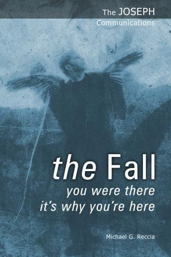The Fall By Michael G. Reccia