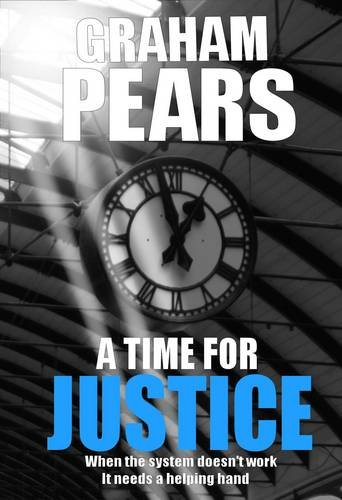 a time for justice Prayer in a time of crises by: jane deren, phd at this time of crisis in the church and crisis in our country, we are called to pray for discernment and hope as we struggle to find a way forward.