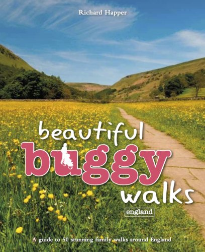 Beautiful Buggy Walks By Richard Happer