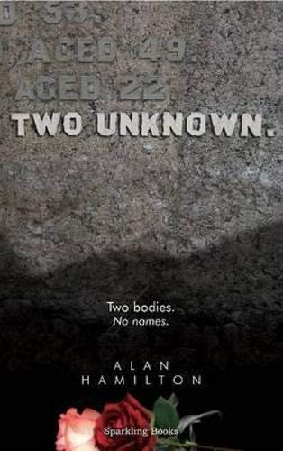 Two Unknown By Alan Hamilton