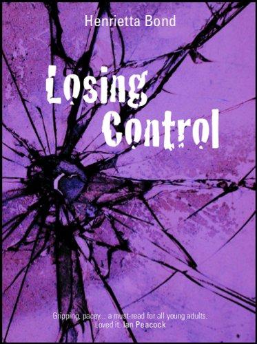 Losing Control by Henrietta Bond